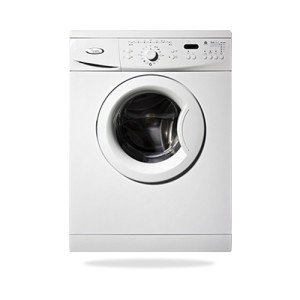 Reparatii masini de spalat Whirlpool rapid si eficient