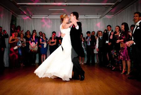 5 lucruri care iti pot DISTRUGE ziua nuntii
