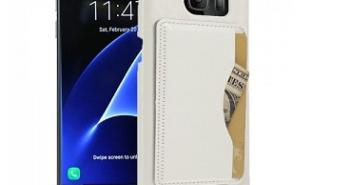 HusaFolieProtectie.ro – aliatul smartphone-ului meu