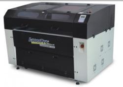Criterii de alegere a unui gravator laser