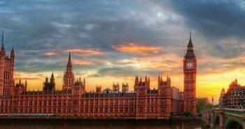 Alege Yani Travel pentru calatorii in Anglia sau Germania