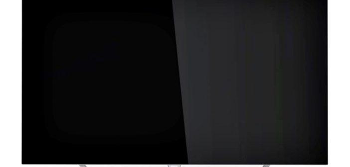 Philips 9002 OLED câștigă unul dintre cele mai importante premii de design la nivel global9002 OLED câștigă unul dintre cele mai importante premii de design la nivel global