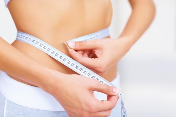 SPUNE ADIO RAPID kg in plus pana la sezonul estival!