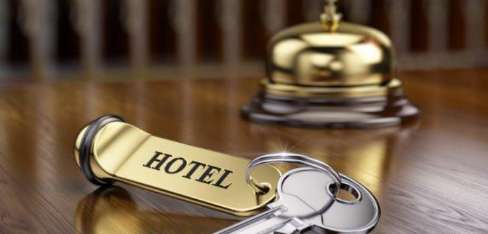 4 sfaturi pentru alegerea hotelului perfect in vacanta
