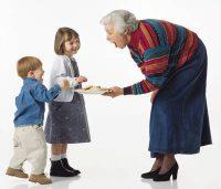 Copilarie fericita. Cum ii oferi celui mic o copilarie fericita: sfaturi pentru parinti!