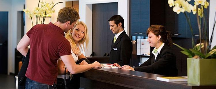 4 sfaturi pentru alegerea hotelului perfect in vacanta. Cum alegi cazarea ideala