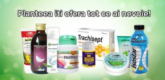 Tratamente cu uleiuri esenţiale