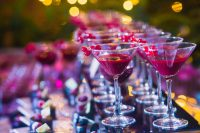Organizezi o petrecere de ziua companiei?