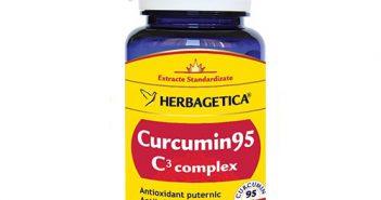 Medicamentele naturiste ocupa din ce in ce mai mult piata curcumin95 c3 complex