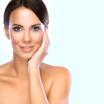 Acneea! Top 7 remedii naturiste pentru tratarea