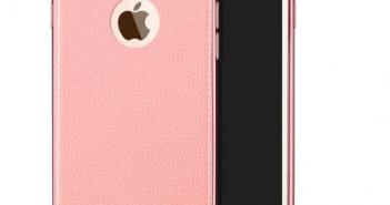 Un look fresh pentru smartphone-ul tau