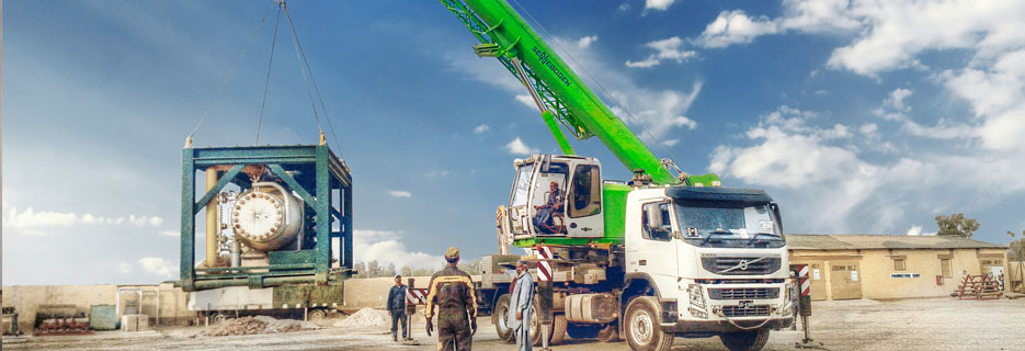 Transporturi marfa cu firme de transport serioase ;serviciu închirieri macarale
