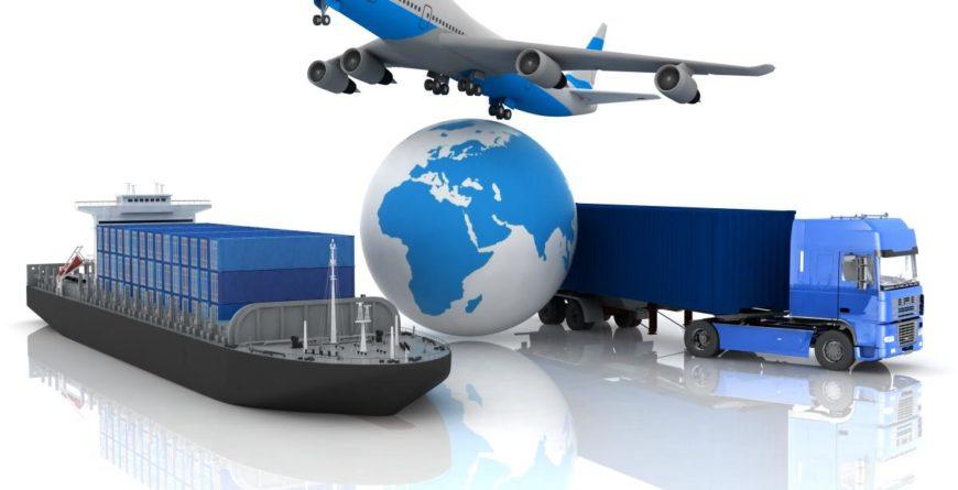 Transporturi marfa cu firme de transport serioase