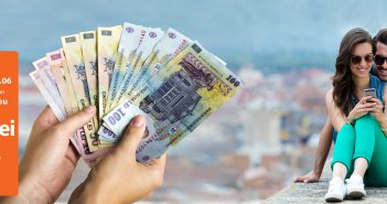 Mobilocredit.ro, solutia in caz de avarie financiara