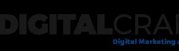 DigitalCraft.ro