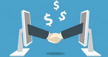 Credit pana la salariu, o solutie de avarie