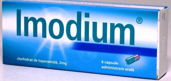 Medicamente indispensabile din casa