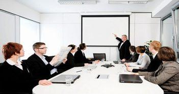 Insolventa si alte probleme rezolvate de specialiști