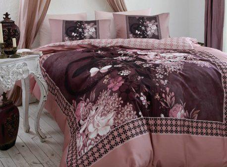 Cum iti asterni, asa dormi cu produse de la lenjeriidepat23.ro