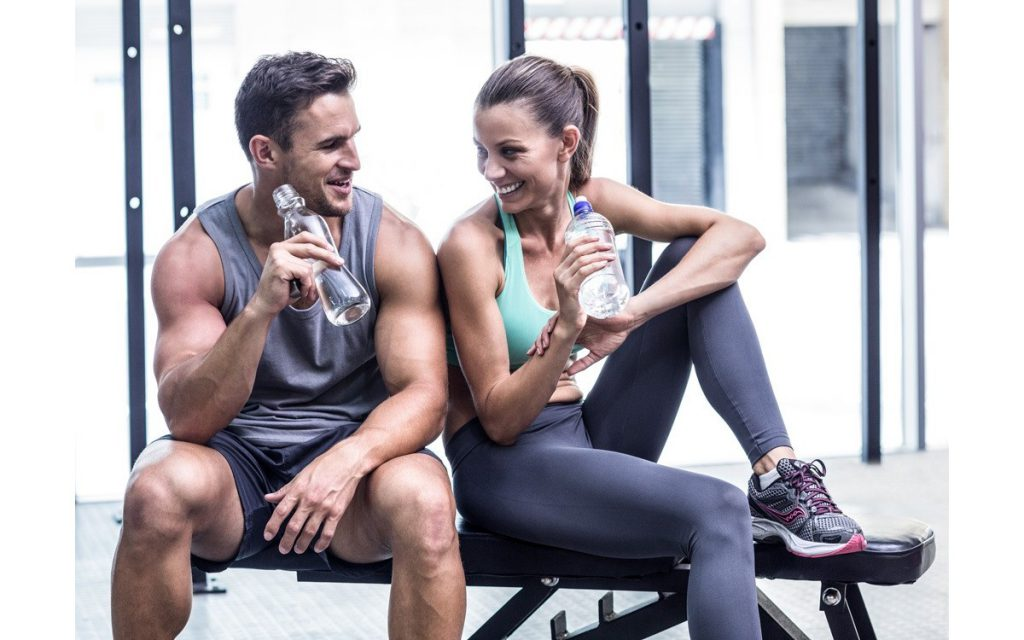 Suplimentele nutritive va ajuta si in curele de slabit