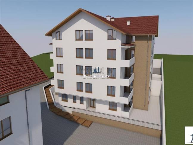 Piata imobiliara din Iași o piață sigură