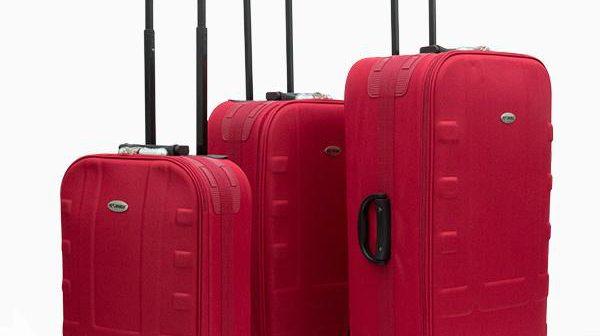 Cum pregatim valizele pentru vacanta de vara