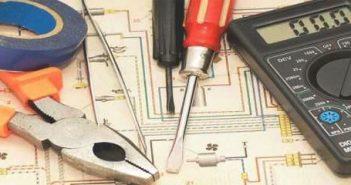 Repara numai cu firme autorizate