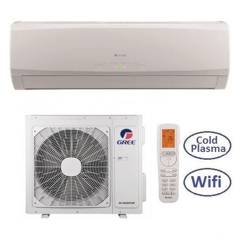 Aparate de aer conditionat, o soluţie pentru căldura verii