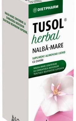 Mesfarma şi beneficiile tratamentelor naturiste