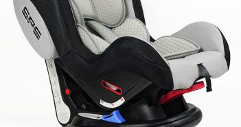 Scaunul auto pentru copii – cum il alegi