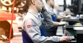 ABC CAR cel mai aprovizionat magazine de piese auto