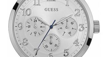 Tu stii sa ai grija de ceasul de mana pe care il ai?