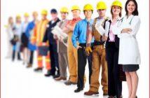 Examenul medical pentru angajare, obligatoriu pentru salariati
