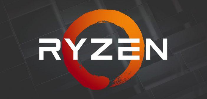 AMD revoluționează piața procesoarelor high-end cu noile Ryzen Threadripper; lanseaza placi grafice de varf RX Vega la preturi incepand cu 399 dolari