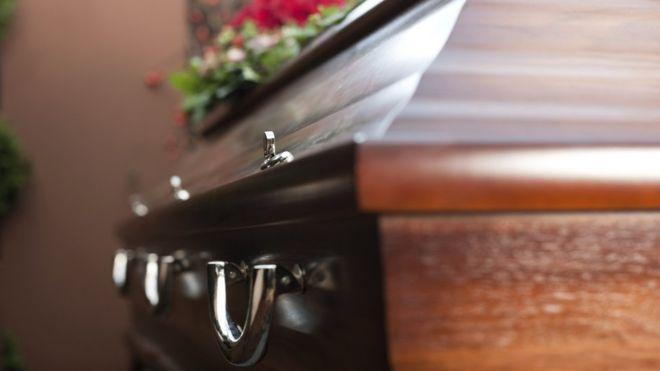 Funeral Express ofera servicii de repatriere de calitate