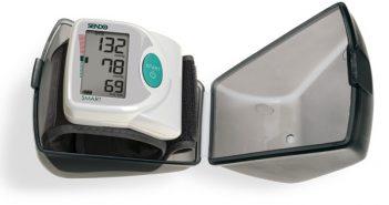Tensiometrele un lucru necesar în fiecare casă