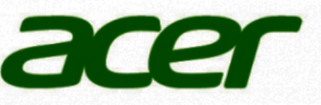 Acer isi completeaza portofoliul de gaming Predator si Nitro