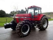 Anvelope tractor necesare in stocuri