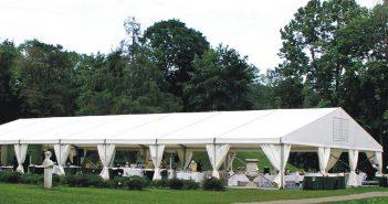 Cum aleg cortul de petrecere ideal?