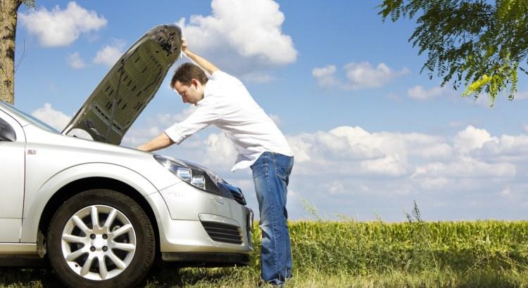 Alege servicii de inchirieri auto de cea mai buna calitate