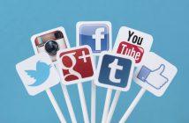 Ce trebuie neaparat sa afli despre campaniile de Social Media