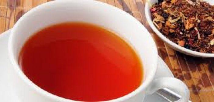 Ceaiul rosu. Ce trebuie sa stii despre acesta