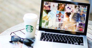 Online influencer: 3 trucuri la care au apelat persoanele cu succes in SOCIAL MEDIA