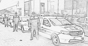 Politica PSD: disoluţia statului de drept