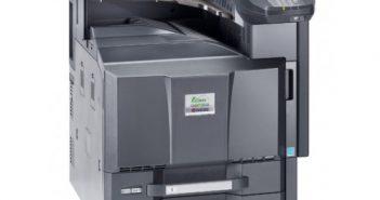 De ce as investi intr-o imprimanta Kyocera Ecosys