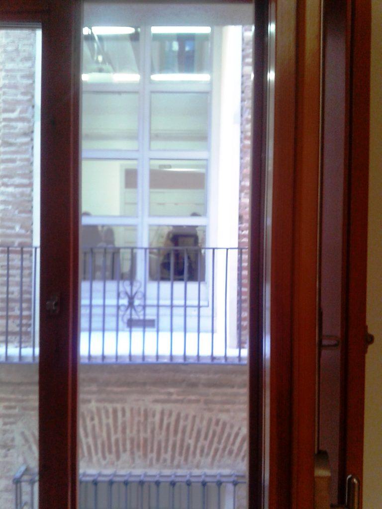 Hotelul ce trebuie ocolit în Valencia