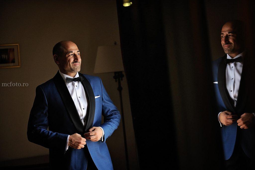 Transforma-ti nunta din speciala in unica cu Mihai Cirstea fotograf nunta