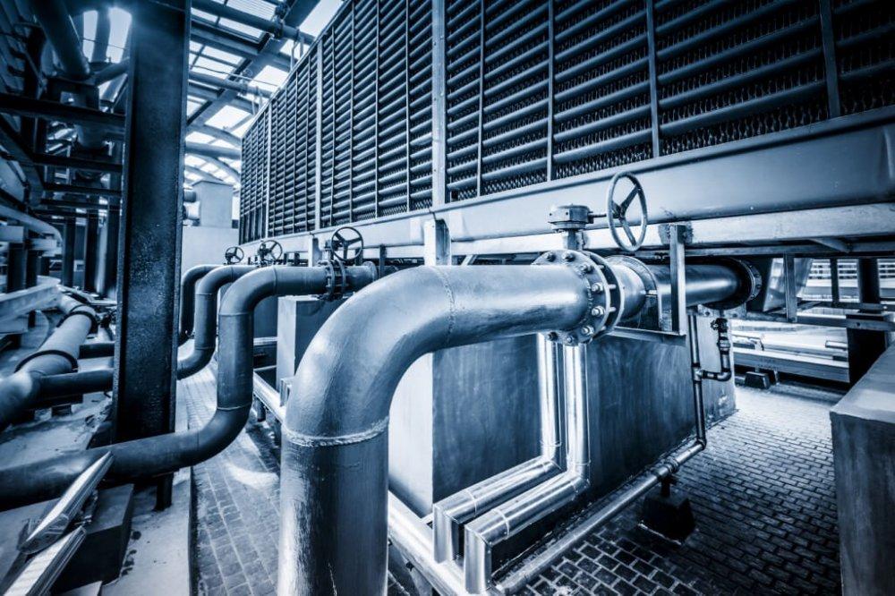 Ce trebuie sa stii despre ventilatoarele industriale