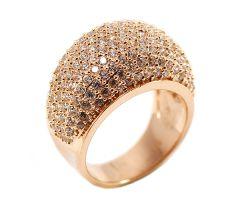 Semnificatia unei bijuterii