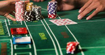 Joaca la cazinourile online. Avantaj tu!